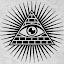 https://gp6.googleusercontent.com/-35gohCTKEBU/AAAAAAAAAAI/AAAAAAAAAAA/UdVFTNo_p7M/s48-c-k-no/photo.jpg?sz=64