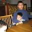 https://gp6.googleusercontent.com/-yRncnpVrZZI/AAAAAAAAAAI/AAAAAAAAAAA/E_r0OE80pGQ/s48-c-k-no/photo.jpg?sz=64