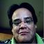 https://gp6.googleusercontent.com/-yyv8v9tcq1A/AAAAAAAAAAI/AAAAAAAAAAA/G9qP89EdshE/s48-c-k-no/photo.jpg?sz=64